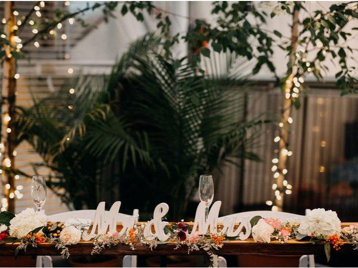 Tmx Gyftd 51 986840 V1 North Bend, WA wedding planner