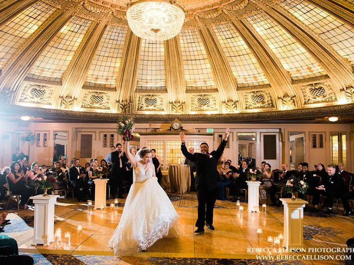 Tmx Hgxgjchl 51 986840 North Bend, WA wedding planner