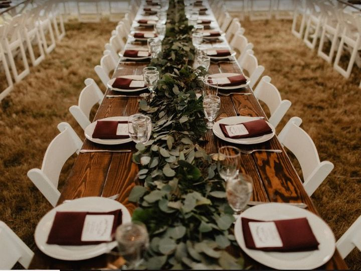 Tmx Ngcn 51 986840 V1 North Bend, WA wedding planner