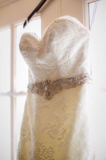 callie weddingsemily adamgreenville sc weddingwes