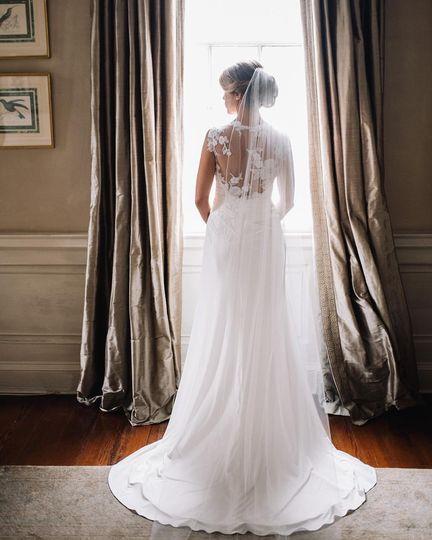 callie weddings zero george rachel craig photogr