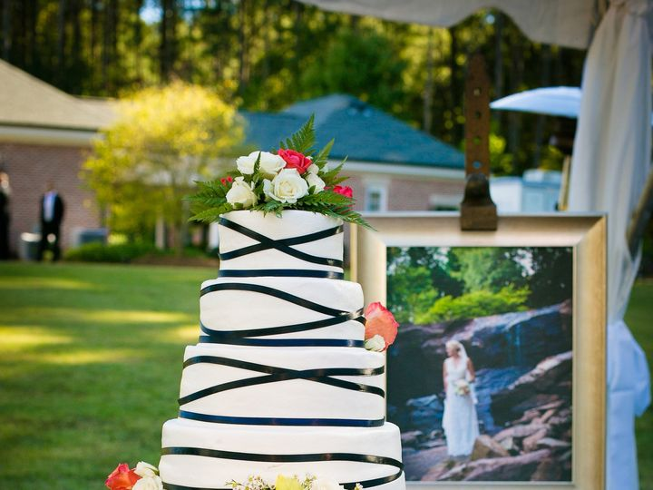 Tmx 1420386663432 Ninawill 507 Abbeville, South Carolina wedding florist