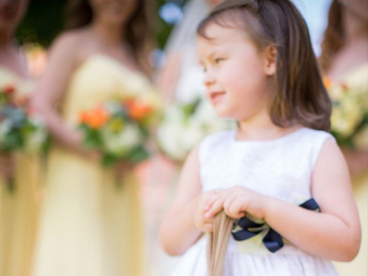 Tmx 1420737608407 Flower Girl Abbeville, South Carolina wedding florist