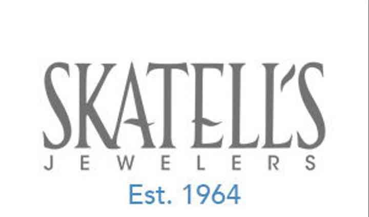 Skatells Jewelers