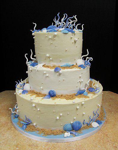 Tmx 1357748606082 IMG5902 Norristown wedding cake