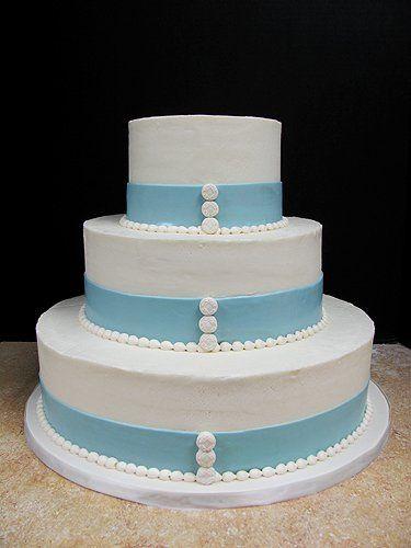 Tmx 1357748643711 IMG6261 Norristown wedding cake