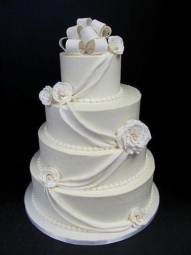 Tmx 1357748660028 IMG6973 Norristown wedding cake