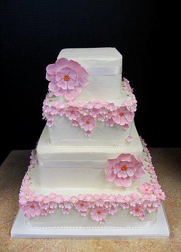 Tmx 1357748661180 IMG6155 Norristown wedding cake