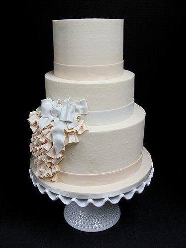 Tmx 1357748805695 IMG6758 Norristown wedding cake