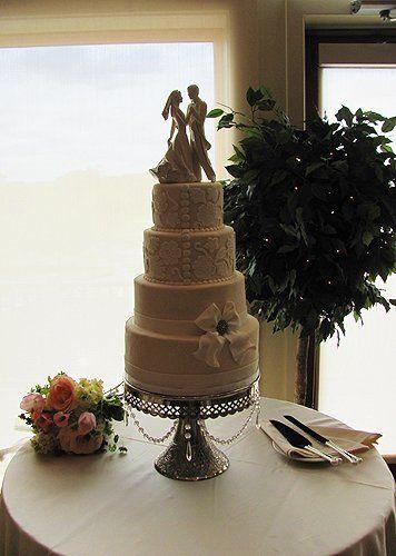Tmx 1357748832571 IMG6680 Norristown wedding cake