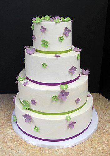 Tmx 1357748855686 Wed1 Norristown wedding cake