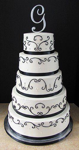 Tmx 1357748887754 Wed1 Norristown wedding cake