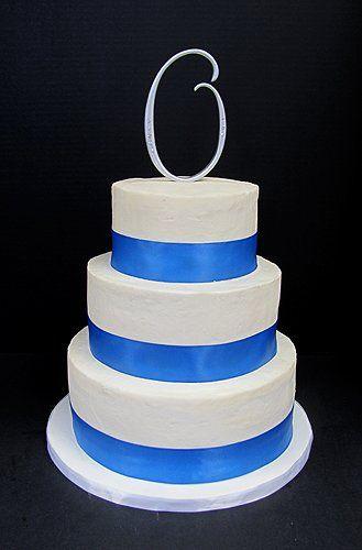 Tmx 1357748910106 IMG5830 Norristown wedding cake