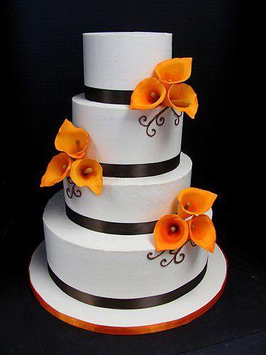 Tmx 1357748913916 IMG7186 Norristown wedding cake