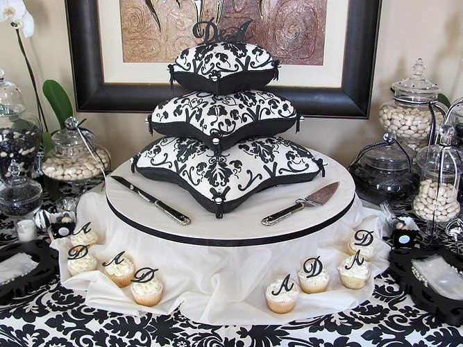Tmx 1357748929416 Wed1 Norristown wedding cake