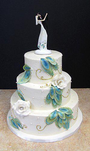 Tmx 1357748951876 IMG4229 Norristown wedding cake