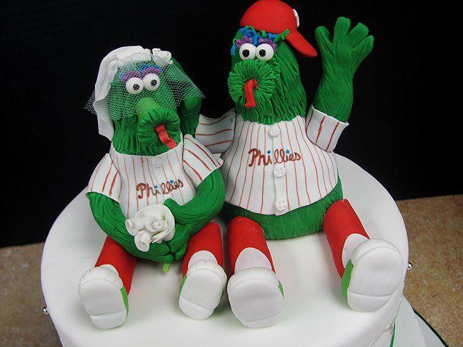 Tmx 1357748958719 IMG5993 Norristown wedding cake