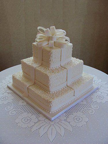 Tmx 1357749007270 IMG7206 Norristown wedding cake