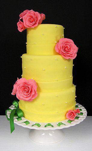 Tmx 1357749025958 Rick1 Norristown wedding cake