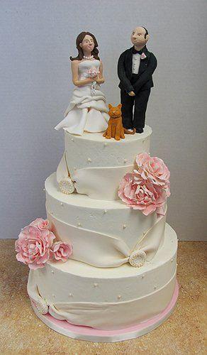 Tmx 1357749035692 IMG6398 Norristown wedding cake