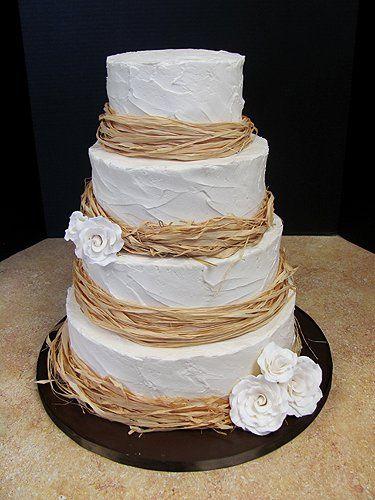 Tmx 1357749041140 IMG6504 Norristown wedding cake