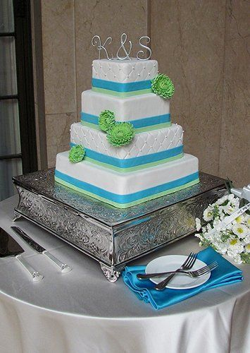 Tmx 1357749075800 IMG61212 Norristown wedding cake
