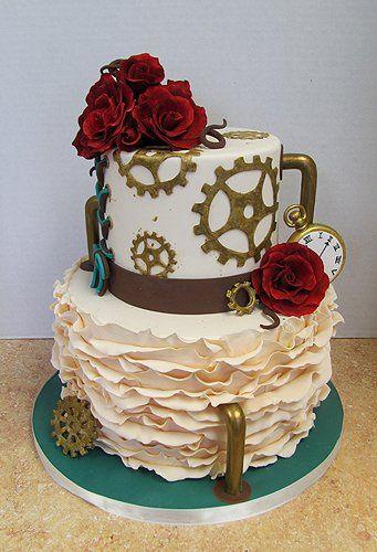 Tmx 1357749087675 IMG5854 Norristown wedding cake