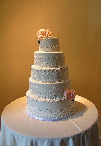 Tmx 1357749125031 IMG6546 Norristown wedding cake