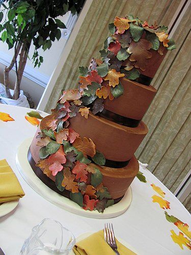 Tmx 1357749136377 IMG6496 Norristown wedding cake