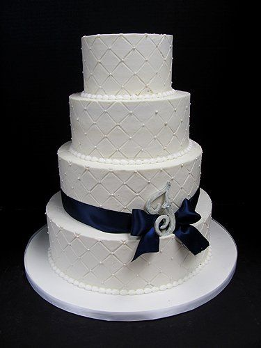 Tmx 1357749153888 IMG7180 Norristown wedding cake
