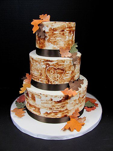 Tmx 1357749219676 IMG7150 Norristown wedding cake