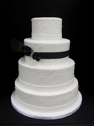 Tmx 1357749227322 IMG7274 Norristown wedding cake