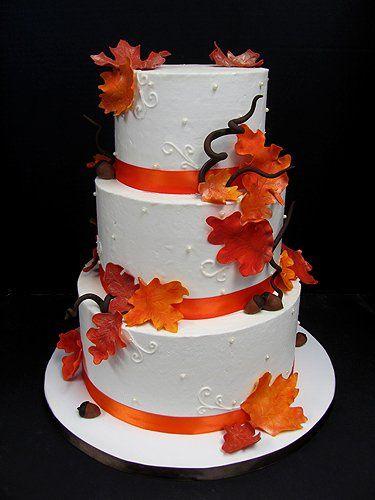 Tmx 1357749235469 IMG7235 Norristown wedding cake