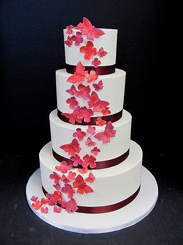 Tmx 1357749259308 IMG7025 Norristown wedding cake