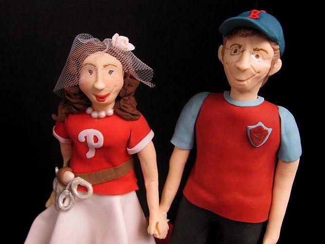 Tmx 1357749311139 IMG7243 Norristown wedding cake