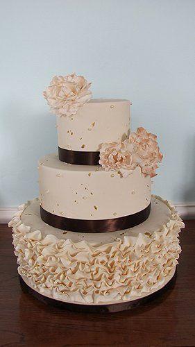 Tmx 1357749319987 IMG7453 Norristown wedding cake