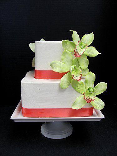 Tmx 1357749377032 IMG6787 Norristown wedding cake