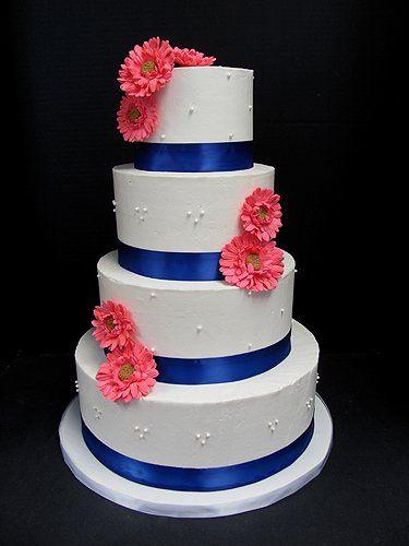 Tmx 1357749384374 IMG7043 Norristown wedding cake