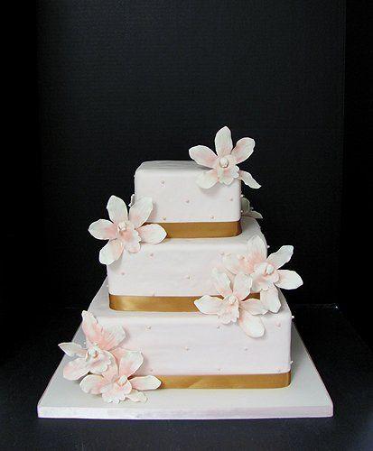 Tmx 1357749424171 IMG6848 Norristown wedding cake