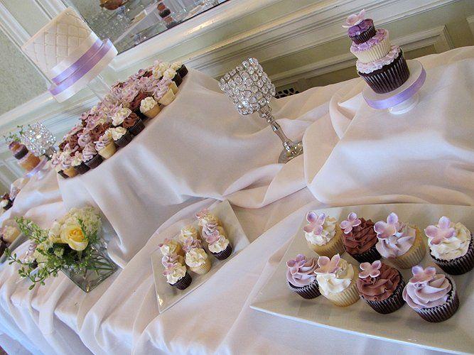 Tmx 1357749467794 IMG7500 Norristown wedding cake