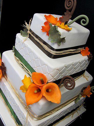 Tmx 1357749489786 IMG7466 Norristown wedding cake