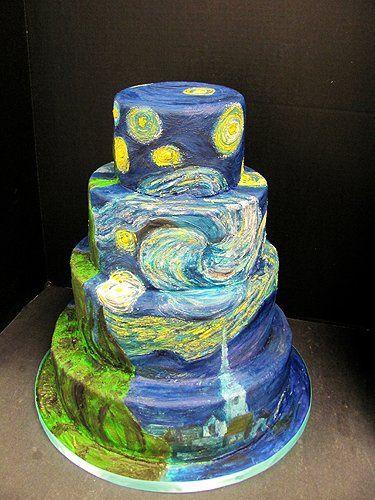 Tmx 1357749503727 IMG7108 Norristown wedding cake