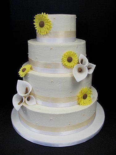 Tmx 1357749531446 IMG6711 Norristown wedding cake