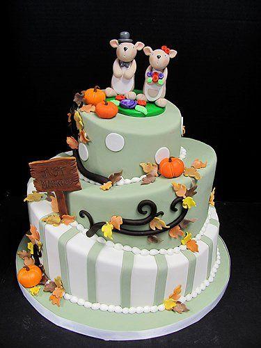 Tmx 1357750883695 IMG7179 Norristown wedding cake