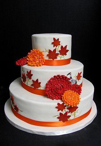 Tmx 1357750892057 IMG7323 Norristown wedding cake
