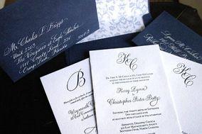 K. Batty Design & Stationery