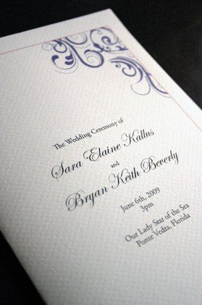 Tmx 1297292111218 IMG8457 Brooklyn wedding invitation