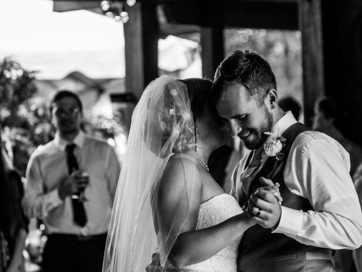 Tmx Aaron And Taylor Wedding 2027 51 168840 159630233027390 Greenville, SC wedding photography