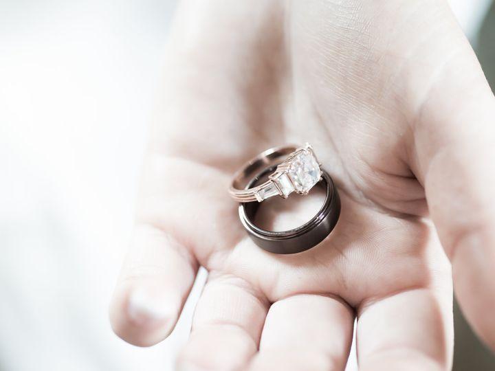 Tmx Aaron And Taylor Wedding 5181 51 168840 159630234037361 Greenville, SC wedding photography