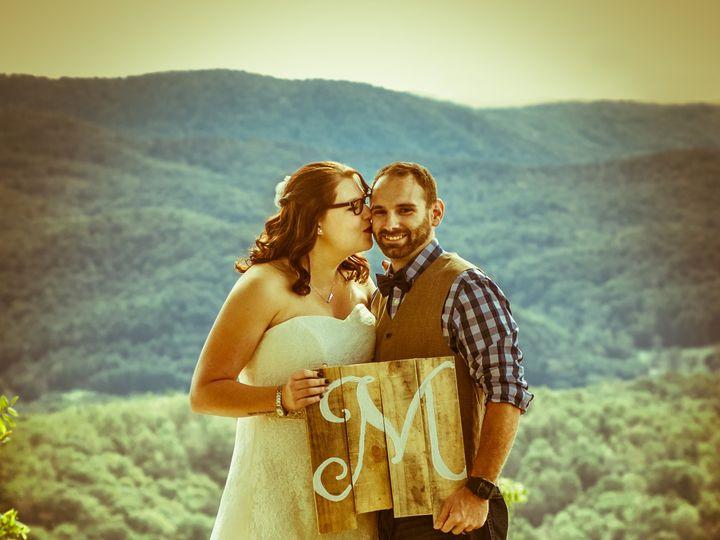 Tmx Ben And Haley Wedding 7819 51 168840 159630234052624 Greenville, SC wedding photography